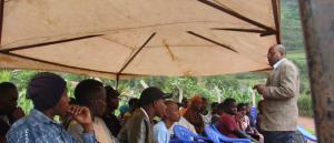 Community Outreach Horizontal (1)