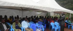 Community Outreach Horizontal (2)
