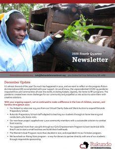 December-2020-Newsletter-Cover