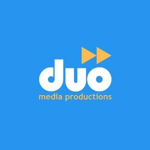 Duo Media Logo