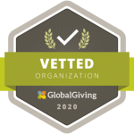 Vetted Global Giving Nonprofit