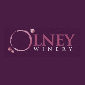 Olney Winery Logo