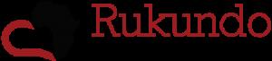 Rukundo International Logo